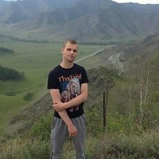 Фотография мужчины Сергей, 35 лет из г. Ленинск-Кузнецкий