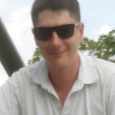 Фотография мужчины Леший, 31 год из г. Лида