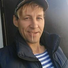 Фотография мужчины Саня, 43 года из г. Омск