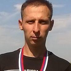Фотография мужчины Александр, 30 лет из г. Бишкек