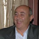 Геза, 60 лет