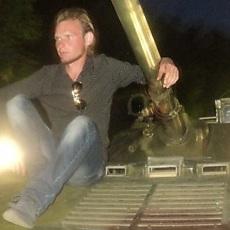 Фотография мужчины Мышонок, 22 года из г. Глубокое