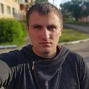 Дима, 23 года