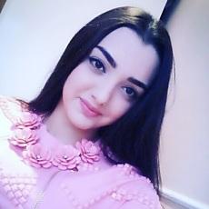 Фотография девушки Сабина, 22 года из г. Нальчик