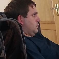 Фотография мужчины Ник, 31 год из г. Астрахань