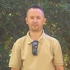 Фотография мужчины Виталий, 42 года из г. Омск