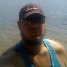 Фотография мужчины Ростислав, 29 лет из г. Ужгород