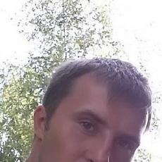 Фотография мужчины Дмитрий, 31 год из г. Октябрьский (Архангельская облас