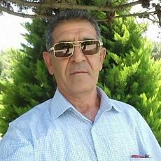 Фотография мужчины Yasar, 47 лет из г. Балашов