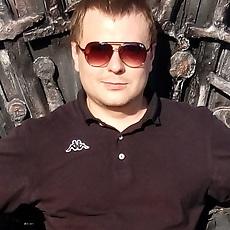 Фотография мужчины Саня, 28 лет из г. Владимир