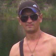 Фотография мужчины Serij, 32 года из г. Белая Церковь