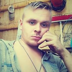 Фотография мужчины Андрей, 24 года из г. Умань