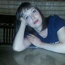 Евгения, 35 лет