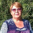 Милая, 58 лет