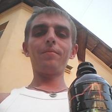 Фотография мужчины Николай, 25 лет из г. Никополь