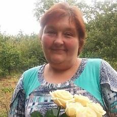 Фотография девушки Мася, 45 лет из г. Винница