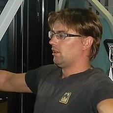 Фотография мужчины Вася, 32 года из г. Петриков