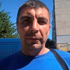 Фотография мужчины Marmelata, 36 лет из г. Ярославль