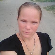 Фотография девушки Maliwka, 24 года из г. Херсон