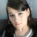 Лариса, 37 лет