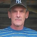 Борис, 55 лет