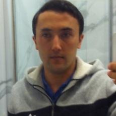 Фотография мужчины Вирус, 27 лет из г. Санкт-Петербург