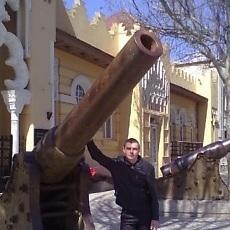Фотография мужчины Максим, 26 лет из г. Керчь
