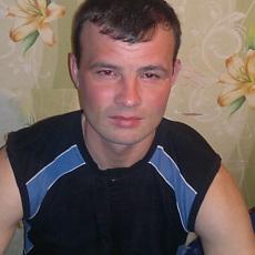 Фотография мужчины Алексей, 32 года из г. Пермь