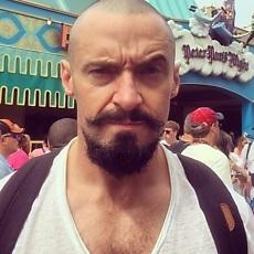Фотография мужчины Artur, 35 лет из г. Махачкала