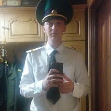 Фотография мужчины Андрей, 25 лет из г. Гродно