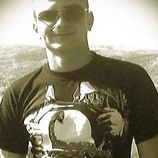 Фотография мужчины Саня, 27 лет из г. Новая Каховка