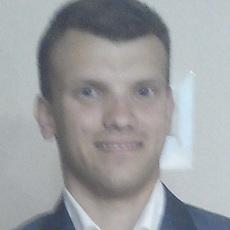Фотография мужчины Юра, 27 лет из г. Киев