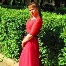 Фотография девушки Татьяна, 34 года из г. Невель