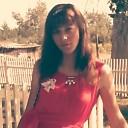 Ivanna, 24 года