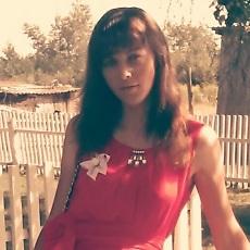 Фотография девушки Ivanna, 24 года из г. Локачи