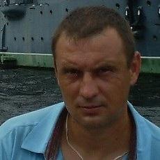 Фотография мужчины Негодник, 44 года из г. Барнаул