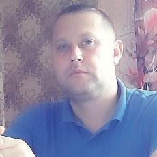 Фотография мужчины Сергей, 39 лет из г. Быхов