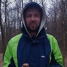 Фотография мужчины Пеца, 32 года из г. Белая Церковь