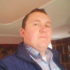 Фотография мужчины Bohdan, 26 лет из г. Тернополь