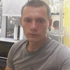 Фотография мужчины Виктор, 31 год из г. Киев