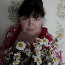 Леночка, 37 лет
