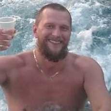 Фотография мужчины Прометей, 37 лет из г. Севастополь