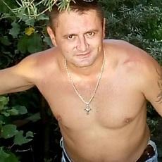 Фотография мужчины Axil, 35 лет из г. Гродно