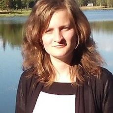 Фотография девушки Врединав, 24 года из г. Бобруйск