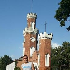 Фотография мужчины Павел, 36 лет из г. Воронеж