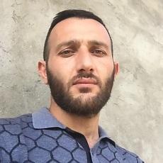 Фотография мужчины Hetokasem, 30 лет из г. Ереван