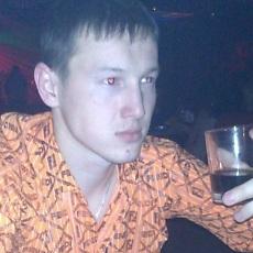 Фотография мужчины Gena, 30 лет из г. Екатеринбург