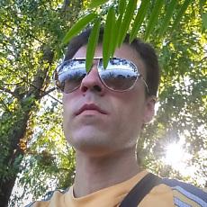 Фотография мужчины Александр, 32 года из г. Черкассы