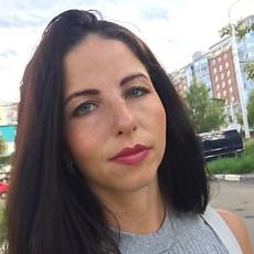 Фотография девушки Lisenok, 30 лет из г. Иркутск