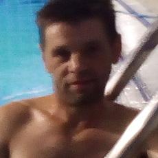 Фотография мужчины Коля, 37 лет из г. Москва